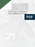 CHAUI_cultura_e_democracia.pdf