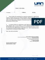 TALLER 1. FORMULARIO DE IMPORTACIÓN.pdf