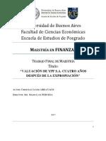 valuacion ypf 2.pdf