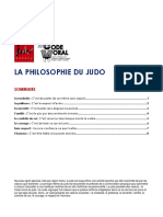 Philosophie judo.pdf