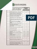 Documentacion Patrulleros.pdf