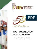 PROTOCOLO-GRADUANDOS_LISTO