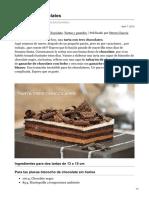 bavette.es-Tarta tres chocolates