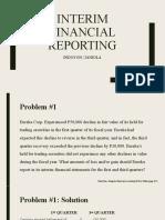3_INTERIM_FINANCIAL_REPORTING.pptx