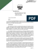 RS.103-2020-SUNAFIL