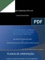 2015106_967_aula+07+RELAÇÕES+MXMD+individualização+dos+planos+sup+e+inf.pdf