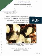 V0000854.pdf