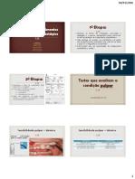 2016319_0539_Guia+para+procedimento+endodôntico+nos+estágios.pdf