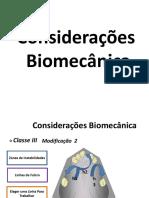 2016221_151741_Considerações+biomecânicas