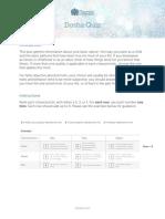 DoshaQuiz.pdf