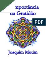 A_Importancia_da_Gratidao_Joaquim_Mutim.pdf