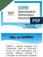1597700019530_Diapositivas SISPRO-1