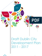 Dublin_City_Development_Plan_2011-2017