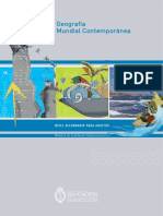 P0001-File-Geografía Mundial Contempránea de Educ.ar.pdf