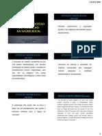 2016323_174337_GESTÃO+DO+PROCESSO+DE+TRABALHO+DAS+ESB