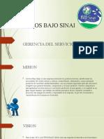LACTEOS-BAJO-SINAI
