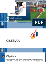 00 01 MATERIAL PRESENTACION DEL CURSO (1)