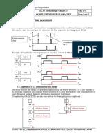 09-10_ComplementGRAFCET_TCRS41.pdf