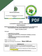 CONVOCATORIA VIDEOCONFERENCIA  POLICIA NACIONAL-ORGANISMOS DE ACCION COMUNAL.pdf