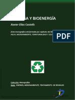 BIOMASA Y BIOENERGÍA_LIBRO 1