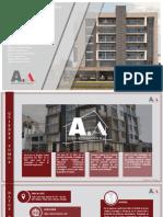 CONSTRUCTORA A&A 30-07.pptx