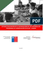 INFORME-FINAL-SATISFACCIÓN-2016-1.pdf