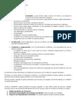 Derecho Procesal Civil III.docx