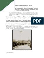 COSTUMBRES DE SEMANA SANTA EN ORURO.docx