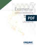 009 EVAL UNAM LIT PLANTEL-b