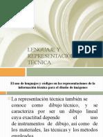 Lenguaje y representación técnica.pptx