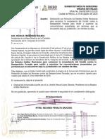 Instrumento_Declaracion_Desaparicion_Forzada.pdf