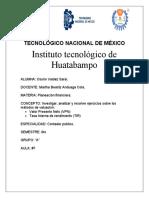 VPN y TRI- C.P. OSORIO VALDEZ SARAI.docx