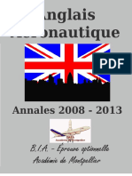 Annales_corrigees-2014
