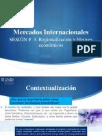 MI03_Visual.pdf