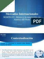 MI09_Visual.pdf