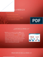 Documento de Alejandro Rodríguez?.pptx