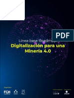 roadmap-digitalizacion-para-la-mineria-copia