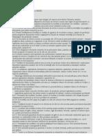 IPSSM-STRUCTURI DE SERVIRE A MESEI