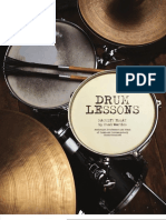 Drum_Lesson_from_Fall_2009_Magazine