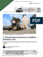 Universidad del Rosario_ Maestría en Conflicto, Memoria y Paz _ La FM.pdf
