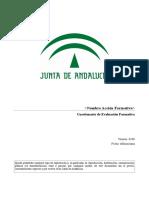 ENF_[PROY]_Encuesta_Formacion
