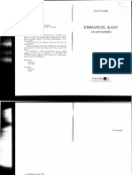Jean Grondin - Kant-Critérion (1993).pdf