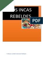 INCAS REBELDES SEGUNDO GRADO. 2222.pdf