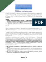 Examen Final_Valorizaciones-Ampliaciones-Adicionales.