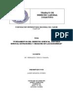 DERECHO LABORAL COLECTIVO-MONOGRAFIA-JANER MIRANDA RIVERO.pdf
