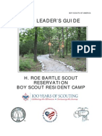 CMP_Bartle_Leaders_Guide_2010.sflb