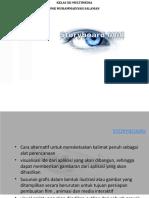 storyboard-multimedia-interaktif-1