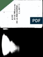 (Bibliothèque d'histoire de la philosophie) Jean Grondin - Kant et le problème de la philosophie _ L'a priori-Librairie Philosophique Vrin (2000).pdf