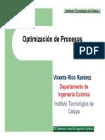 OptimizationCourse.pdf.pdf