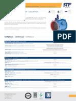 FMA-6000-TRILINGUAL-DATASHEET.pdf